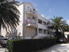 Vila Ina (vlastní doprava)