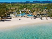 Hotel Ambre A Sun Resort