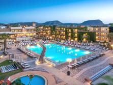Bella Beach Hotel (Super First Minute 2020)