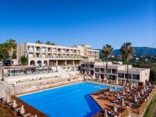 Bomo Magna Graecia Hotel (Super First Minute 2021)