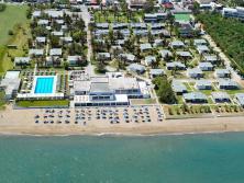 Creta Beach Hotel (Super First Minute 2019)