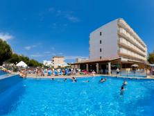 Hotel Blue Sea Don Jaime (Super First Minute 2021)