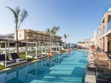 Epos Luxury Hotel