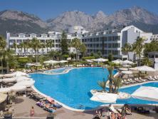 Hotel Fame Residence Göynük (Super First Minute 2021)