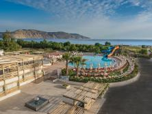 Georgioupolis Resort Aquapark & Spa