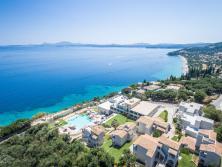 Golden Mare Resort (Super First Minute 2021)