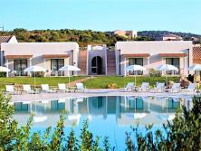 Grande Baia Resort & Spa (Super First Minute 2021)