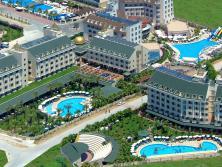 Hotel Primasol Hane Garden (Super First Minute 2020)