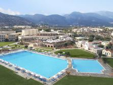 Kalimera Kriti Hotel & Village Resort (Super First Minute 2021)