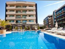 Hotel Lion Sunny Beach (Super First Minute 2021)
