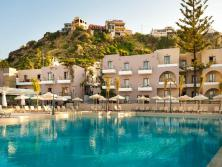 Porto Platanias Village Resort (Super First Minute 2021)