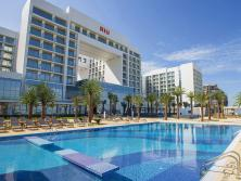 RIU Dubai Hotels & Resorts