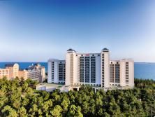 RIU Palace Sunny Beach - Adults only (Super First Minute 2021)