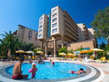 Hotel Stella Beach (Super First Minute 2018)