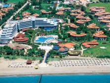 Sunrise Park Resort & Spa