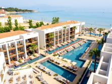 Hotel Zante Maris (Super First Minute 2021)