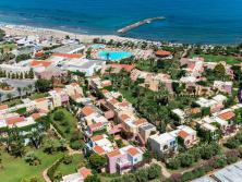 Allsun Zorbas Village